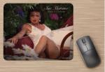 Sue Moreno Mousepad